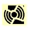 Opérateur radio